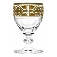 "Фужер для вина № 2 ""Byzance"" Baccarat 2105652"