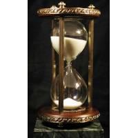 Песочные часы Н-Ч-5