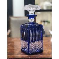 """Штоф """"Xenia"""" для виски Faberge 53065B"""