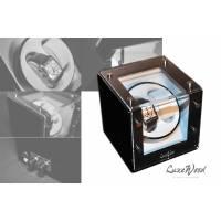 Шкатулка для 2 часов с автоподзаводом Luxewood  LW421-5