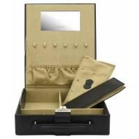 "Футляр для драгоценностей ""Alessandro"" Friedrich Lederwaren от Champ Collection 26952-2"