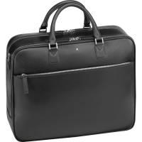 Мужская сумка с 1 отделением Sartorial Montblanc 113180