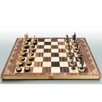 """Шахматы """"Ледовое побоище"""" RV0026112CG"""