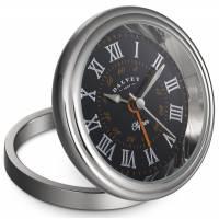 """Часы настольные """"Clipper Clock"""" Dalvey dl3274"""