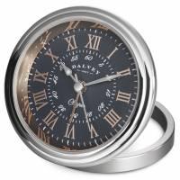 """Часы настольные """"Clipper Clock"""" Dalvey dl3276"""