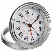 """Часы настольные """"Clipper Clock"""" Dalvey dl3278"""