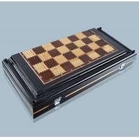 Шахматы, шашки, нарды RV0023348CG