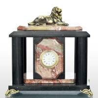 "Часы ""Лев"" RV0015265CG"