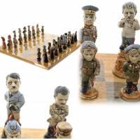 "Шахматы ""Мы победили"" RV0017185CG"