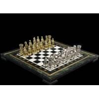 """Шахматы """"Мария Стюарт"""" RV0026865CG"""