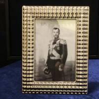 Рамка для фото Кирилл Faberge 4431015