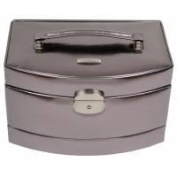Шкатулка для драгоценностей и украшений Lucento WindRose WR3881-8