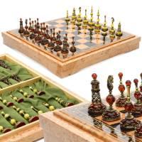 Шахматы RV0033746CG