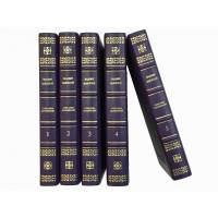 Собрание сочинений Маяковского в 5 томах EKS315