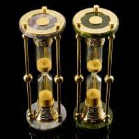 Песочные часы Златоуст RV0036741CG