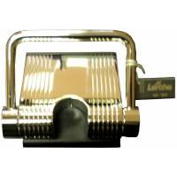 Дырокол 2,5 мм Brilliant Lerche 70015
