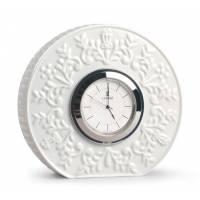 Часы Lladro 01009603