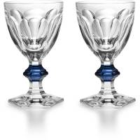 Набор из 2-х фужеров для вина Harcourt Baccarat 2811102