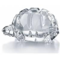 Статуэтка черепаха Heritage Baccarat 2810315