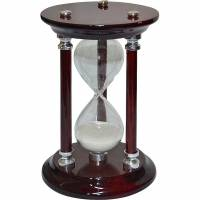 Песочные часы Linea del Tempo A9281R