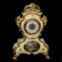 """Часы """"Буше"""" Bruno Costenaro M661/BOU"""