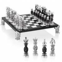 Шахматный набор Linea Argenti SCO109/01