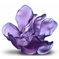 "Цветок ""Jardin Imaginaire"" Daum 05414-1"