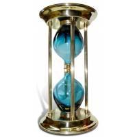 Песочные часы МЧ-11869