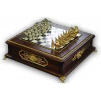 """Шахматы """"Барокко"""" МС-8840"""