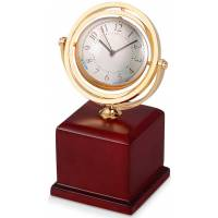"""Часы """"Disk"""" 122505"""