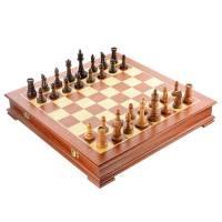 """Шахматы деревянные """"Стаунтон"""" RV0046835CG"""