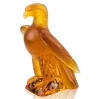 """Статуэтка """"Angle Liberty"""" Lalique 10601400"""