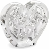"""Статуэтка """"Сердце"""" Lalique 10492200"""