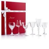 "Набор из 6-ти бокалов для вина ""WINE THERAPY"" Baccarat 2812727"