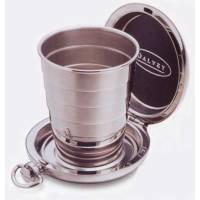 Складной стакан Dalvey dl419