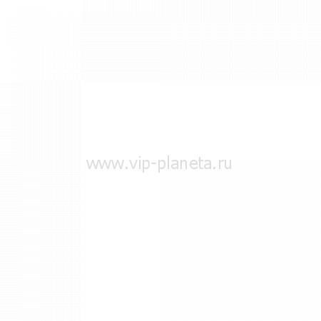 Перьевая ручка Solitaire Platinum-Plated Facet Meisterstuck Montblanc 38245