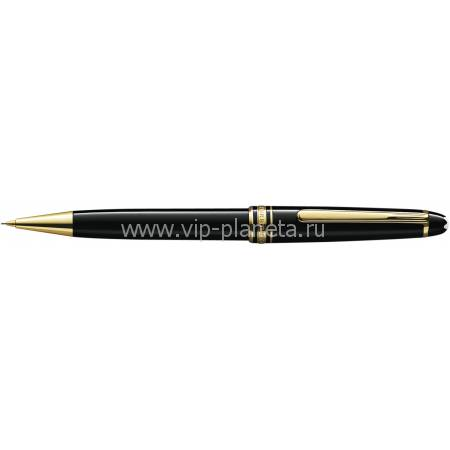 Механический карандаш Meisterstück Classique (0,5 мм) Montblanc 12746