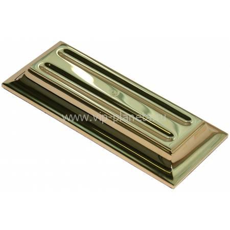 Подставка для ручек M655L
