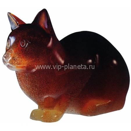 Кошка большая Daum 02448