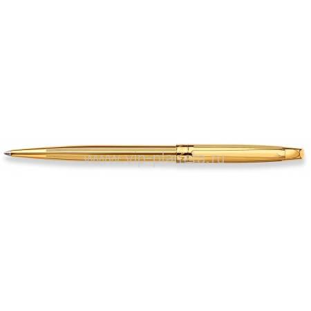 "Ручка шариковая Madison ""Cisele"" CARAN d'ACHE 4680.282"
