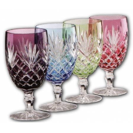 """Набор из 6-ти стаканов для коктейля """"Odessa"""" FABERGE 527116"""