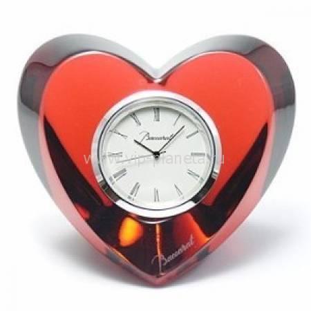 Часы Baccarat 2105439