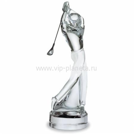 "Скульптура ""Августа"" Baccarat 2103517"
