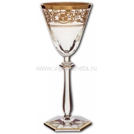 Фужер для вина Baccarat 2102682