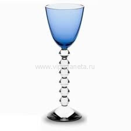 Фужер для вина Baccarat 2100908
