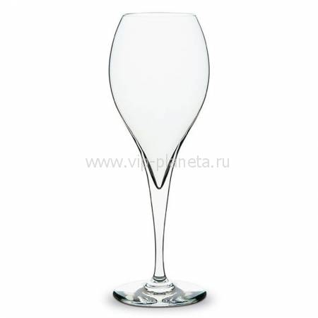 Фужер для шампанского Baccarat 2100304