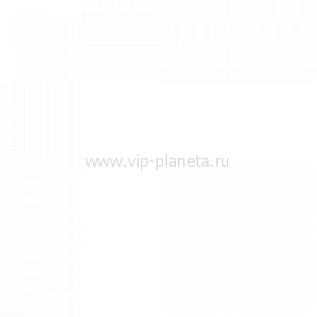 Ваза для цветов sofiato изогнутая Chinelli 2095100