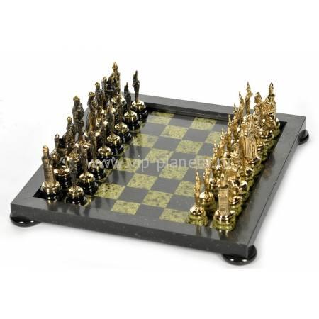 """Шахматы """"Русские"""" RV0016783CG"""