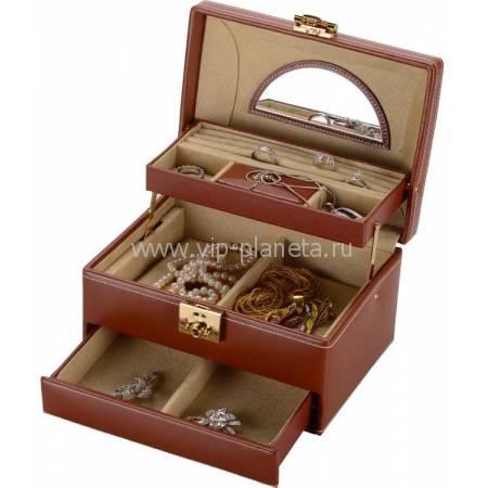 Шкатулка для драгоценностей 581208